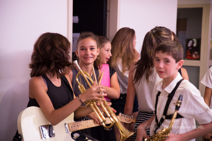 20170622-9B5A0926-jazz-a-oloron-classe-cham-college-cordeliers