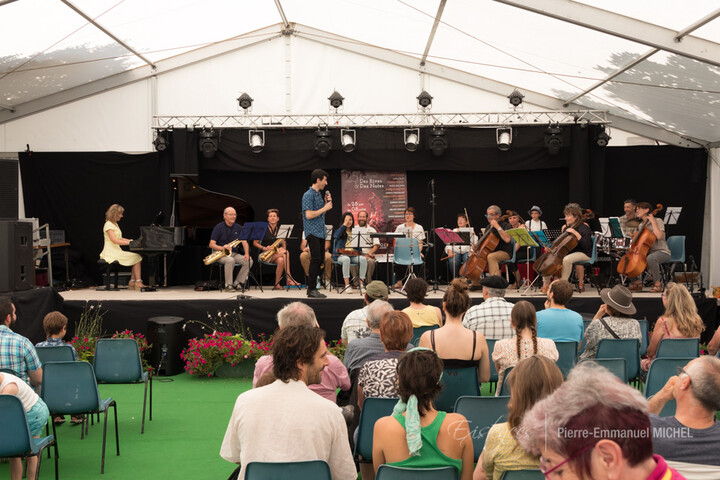 20180708-IMG_3755-jazz-oloron-festival-off-sons-et-silences