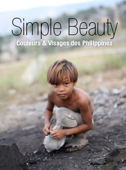 simple_beauty_affiche