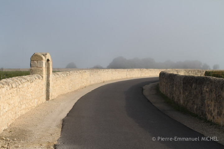20110925-1030-saint-emilion-route-vignoble