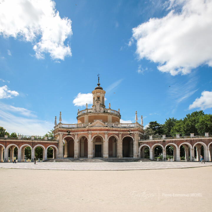 20150505-9B5A5662-Edit-madrid-aranjuez-palacio-real-castle-park
