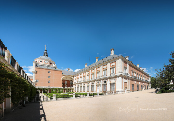 20150505-9B5A5700-Edit-madrid-aranjuez-palacio-real-castle-park