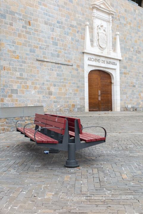 20150808-IMG_0515-espagne-pays-basque-country-pamplona-pampelune