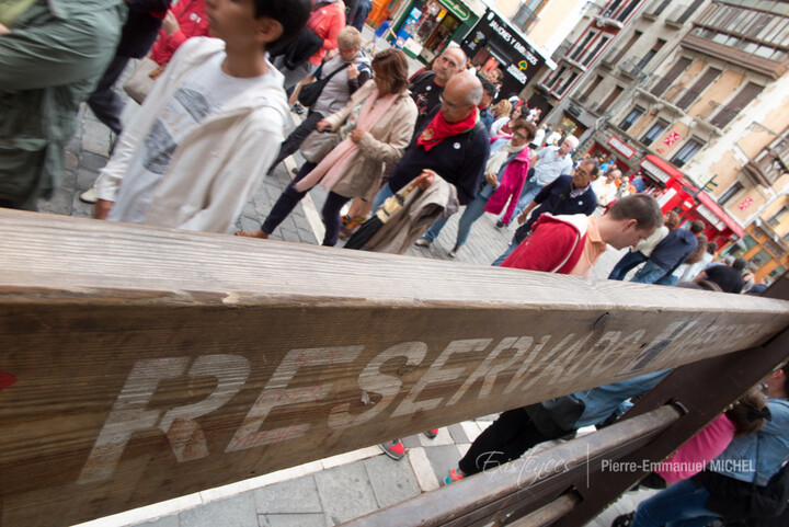 20150808-IMG_0481-espagne-pays-basque-country-pamplona-pampelune