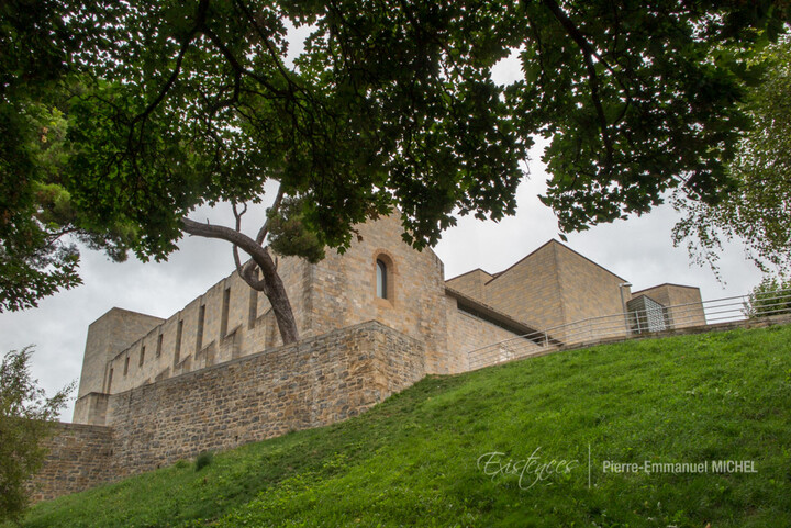 20150808-IMG_0512-espagne-pays-basque-country-pamplona-pampelune