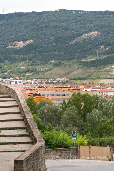 20150808-IMG_0510-espagne-pays-basque-country-pamplona-pampelune