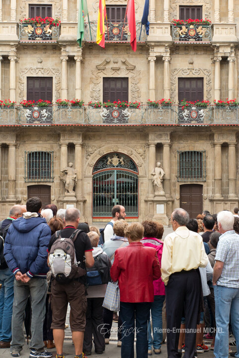 20150808-IMG_0477-espagne-pays-basque-country-pamplona-pampelune
