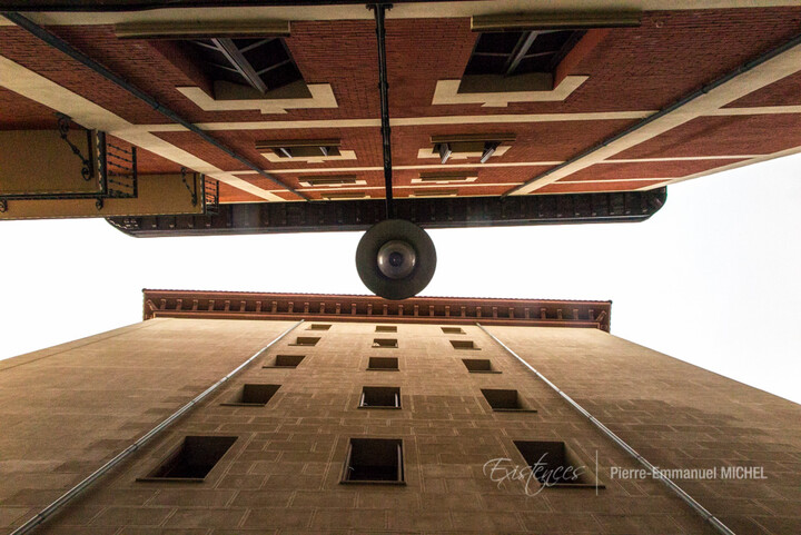 20150808-IMG_0537-espagne-pays-basque-country-pamplona-pampelune