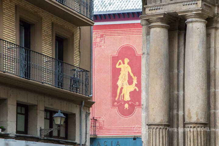 20150808-IMG_0536-espagne-pays-basque-country-pamplona-pampelune