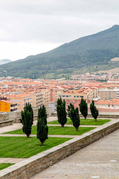 20150808-IMG_0514-espagne-pays-basque-country-pamplona-pampelune
