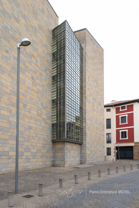 20150808-IMG_0516-espagne-pays-basque-country-pamplona-pampelune