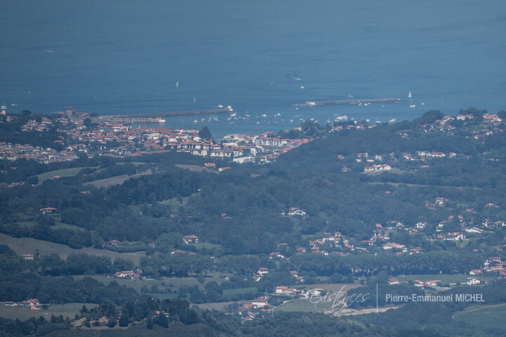 20160813-IMG_0680-spain-pays-basque-pic-trois-couronnes