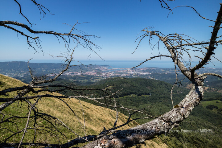 20160813-IMG_0668-spain-pays-basque-pic-trois-couronnes