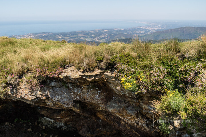 20160813-IMG_0666-spain-pays-basque-pic-trois-couronnes