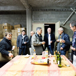 20161119-IMG_4800-inauguration-local-editions-monhelios