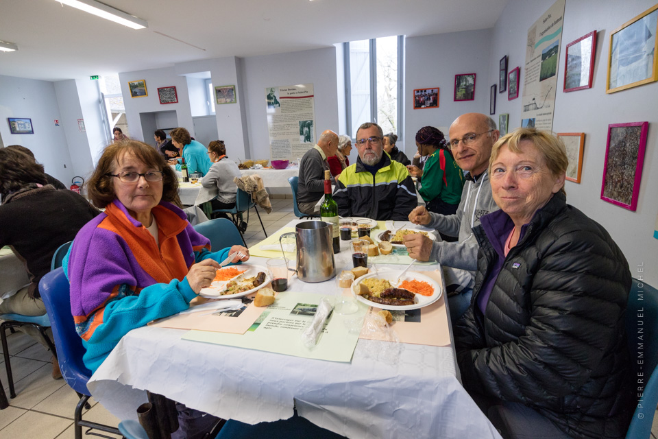 20170312-IMG_6556-ccfd-marche-solidaire-oloron-saint-pee