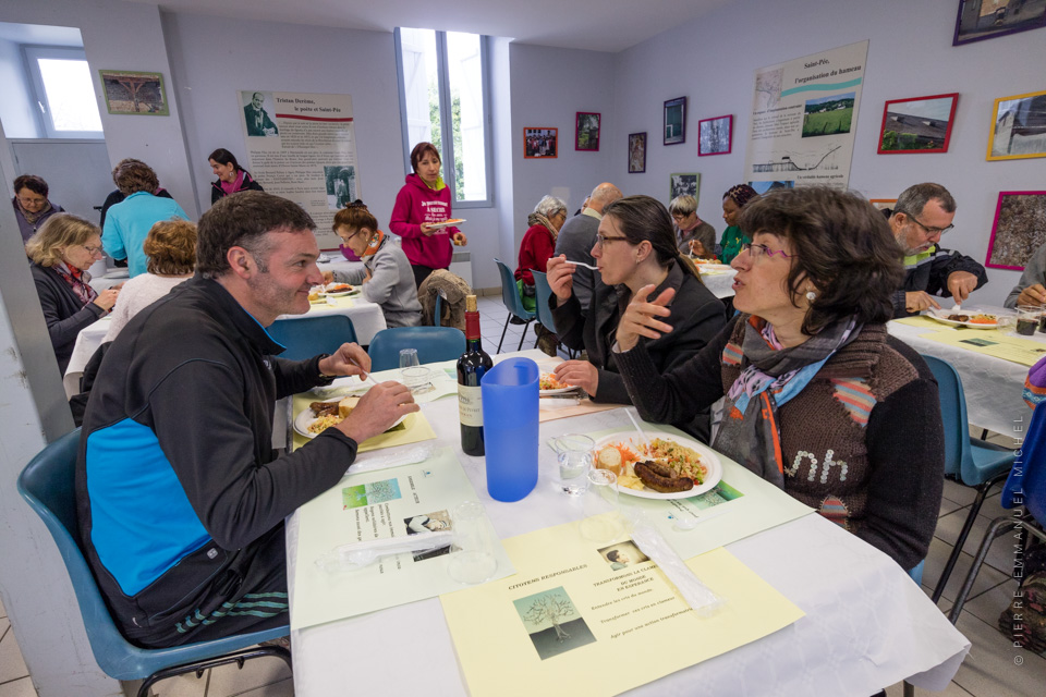 20170312-IMG_6552-ccfd-marche-solidaire-oloron-saint-pee