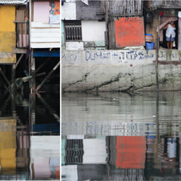 01-pierremm-manila-city-views-triptych