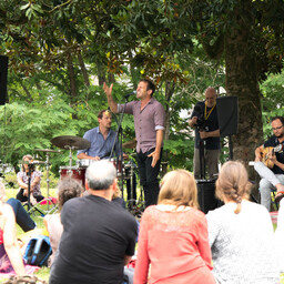20190707-Jazz-oloron-festival-off-5787
