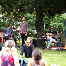 20190707-Jazz-oloron-festival-off-5774