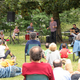 20190707-Jazz-oloron-festival-off-5794