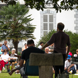 20190707-Jazz-oloron-festival-off-5798