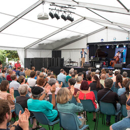 20190707-Jazz-oloron-festival-off-5784
