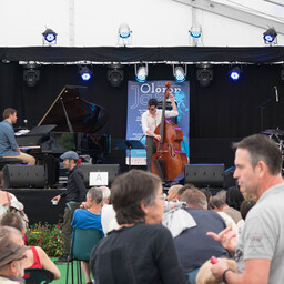 20190707-Jazz-oloron-festival-off-5766