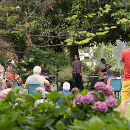 20190707-Jazz-oloron-festival-off-5785