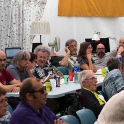 20190707-Jazz-oloron-festival-off-5811