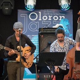 20190707-Jazz-oloron-festival-off-5810