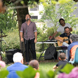 20190707-Jazz-oloron-festival-off-5786