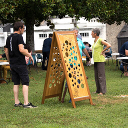 20190707-Jazz-oloron-festival-off-5771