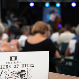 20190707-Jazz-oloron-festival-off-5767