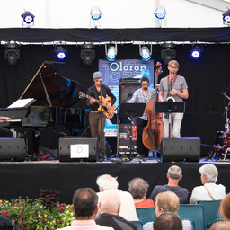 20190707-Jazz-oloron-festival-off-5809