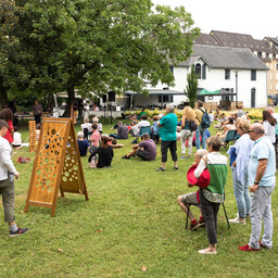 20190707-Jazz-oloron-festival-off-5793