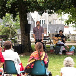 20190707-Jazz-oloron-festival-off-5776