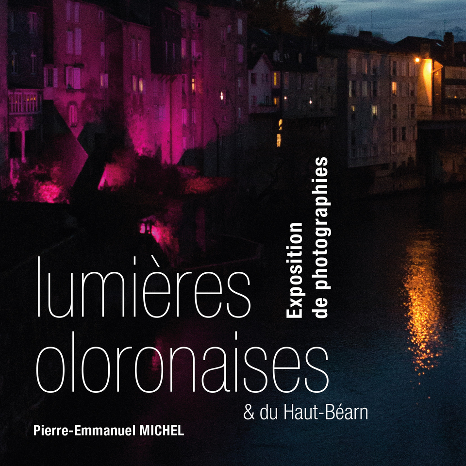 201807-expo-existences-lumieres.indd