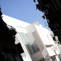 014-20121024-2781-barcelona-street-photography