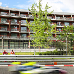 20150516-9B5A7020-pau-grand-prix-city-buildings-track-grids