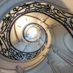 20160227-IMG_5077-architecture-photo-private-building-classical-stairs