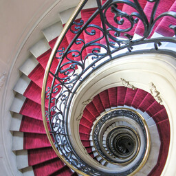 20160227-IMG_5069-architecture-photo-private-building-classical-stairs
