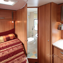 20140715-9B5A7976-architecture-photo-rv-reacreational-vehicle-interior
