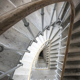 20160430-IMG_7262-architecture-photo-private-building-classical-stairs